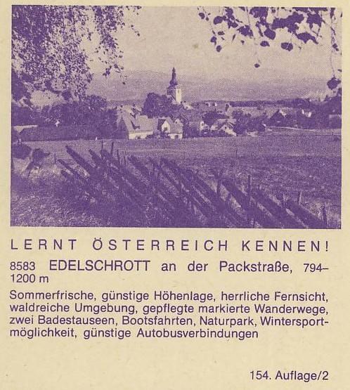 """schönes - Ganzsachen mit Wertstempel """"Schönes Österreich"""" P_451_45"""
