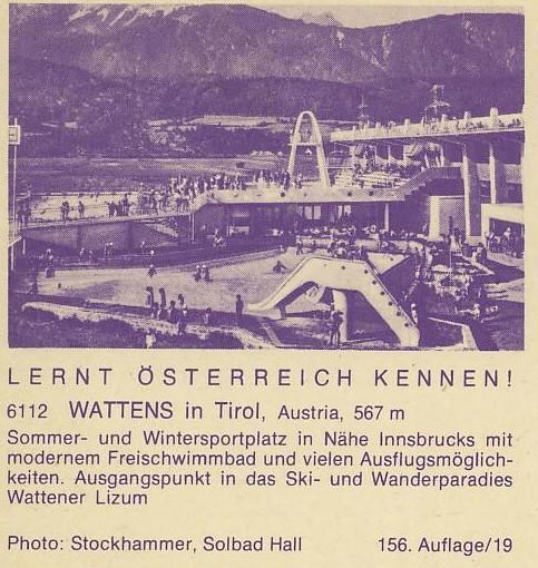 """schönes - Ganzsachen mit Wertstempel """"Schönes Österreich"""" P_452_13"""