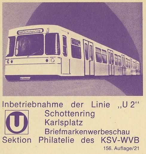 """schönes - Ganzsachen mit Wertstempel """"Schönes Österreich"""" P_452_15"""