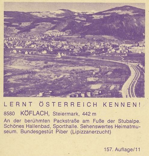 """Ganzsachen mit Wertstempel """"Schönes Österreich"""" - Seite 2 P_452_19"""