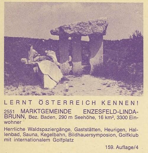 """Ganzsachen mit Wertstempel """"Schönes Österreich"""" - Seite 2 P_452_23"""