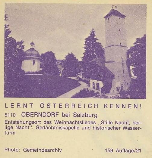 """Ganzsachen mit Wertstempel """"Schönes Österreich"""" - Seite 2 P_452_27"""
