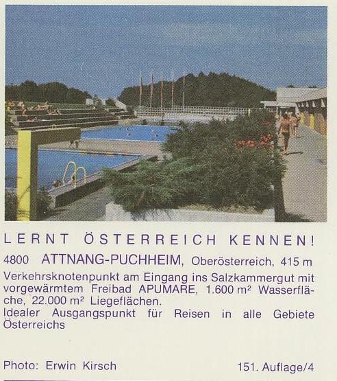 """schönes - Ganzsachen mit Wertstempel """"Schönes Österreich"""" P_455_11"""