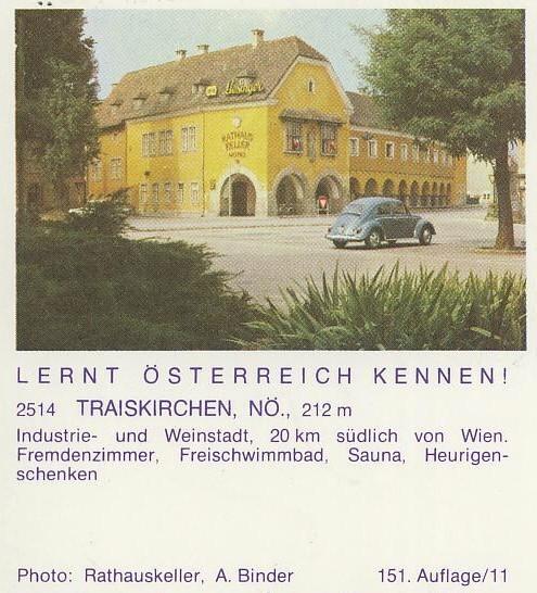 """schönes - Ganzsachen mit Wertstempel """"Schönes Österreich"""" P_455_15"""