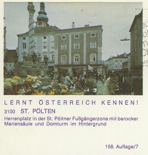 """Ganzsachen mit Wertstempel """"Schönes Österreich"""" - Seite 2 P_456_21"""