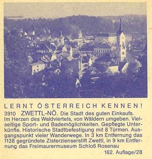"""Ganzsachen mit Wertstempel """"Schönes Österreich"""" - Seite 2 P_460_21"""