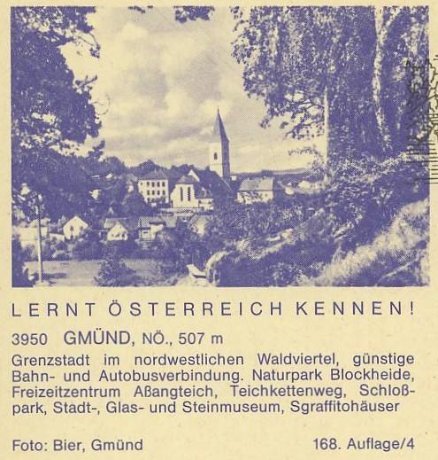 """Ganzsachen mit Wertstempel """"Schönes Österreich"""" - Seite 2 P_460_23"""