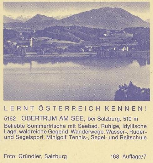"""Ganzsachen mit Wertstempel """"Schönes Österreich"""" - Seite 2 P_460_25"""
