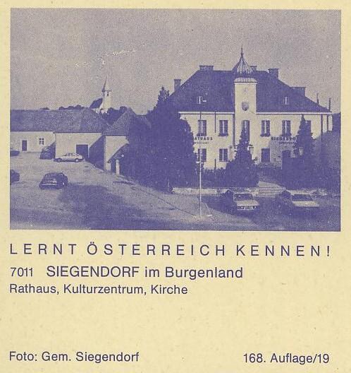 """Ganzsachen mit Wertstempel """"Schönes Österreich"""" - Seite 2 P_460_27"""