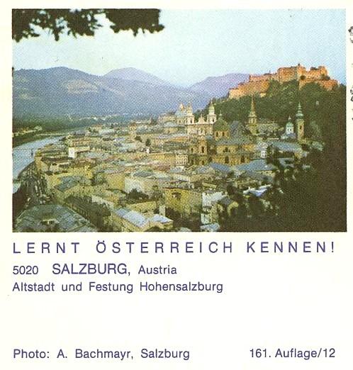"""Ganzsachen mit Wertstempel """"Schönes Österreich"""" - Seite 2 P_461_15"""