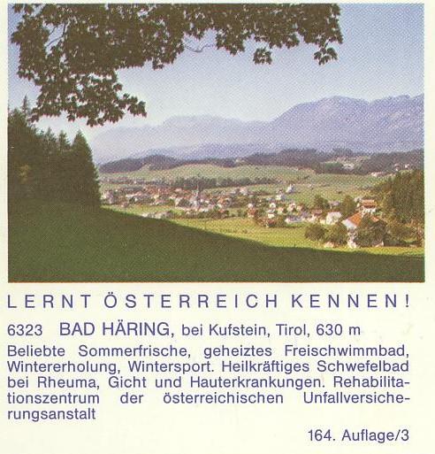 """Ganzsachen mit Wertstempel """"Schönes Österreich"""" - Seite 2 P_461_23"""