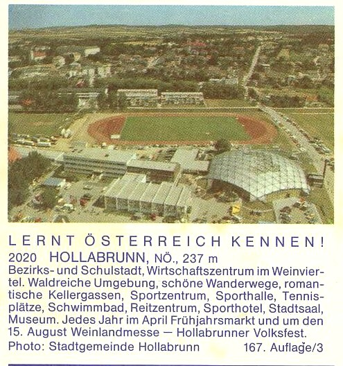 """Ganzsachen mit Wertstempel """"Schönes Österreich"""" - Seite 2 P_461_37"""