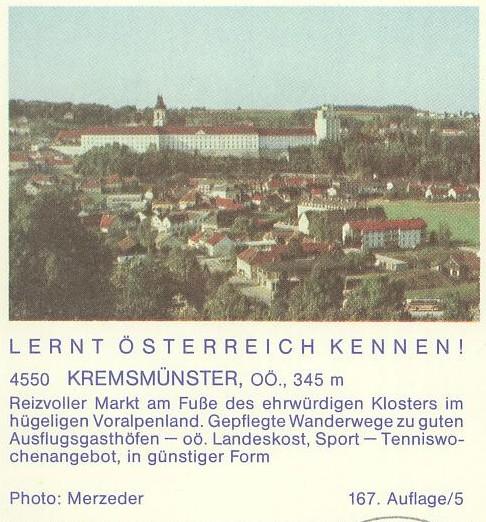 """Ganzsachen mit Wertstempel """"Schönes Österreich"""" - Seite 2 P_461_39"""