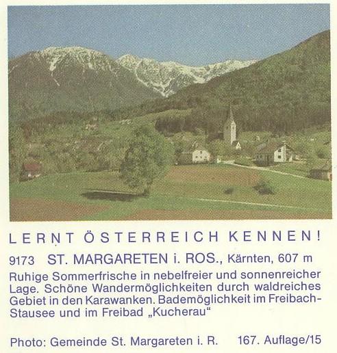 """Ganzsachen mit Wertstempel """"Schönes Österreich"""" - Seite 2 P_461_41"""