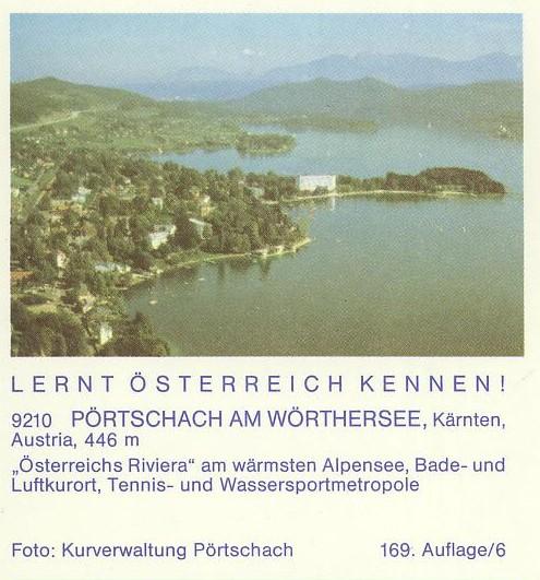 """Ganzsachen mit Wertstempel """"Schönes Österreich"""" - Seite 2 P_461_43"""