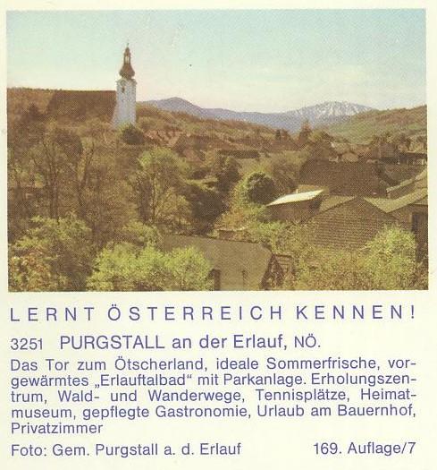 """Ganzsachen mit Wertstempel """"Schönes Österreich"""" - Seite 2 P_461_45"""