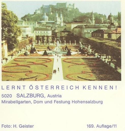 """Ganzsachen mit Wertstempel """"Schönes Österreich"""" - Seite 2 P_461_47"""