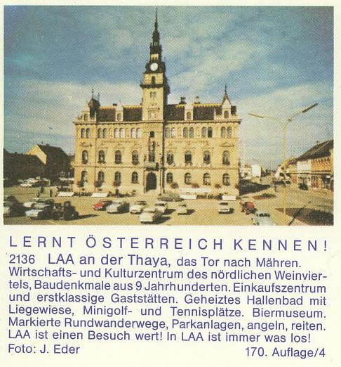 """Ganzsachen mit Wertstempel """"Schönes Österreich"""" - Seite 2 P_461_49"""