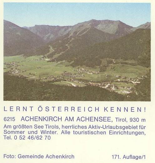 """Ganzsachen mit Wertstempel """"Schönes Österreich"""" - Seite 2 P_461_55"""
