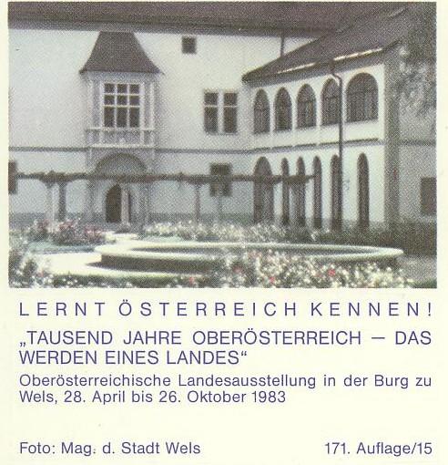 """Ganzsachen mit Wertstempel """"Schönes Österreich"""" - Seite 2 P_461_59"""