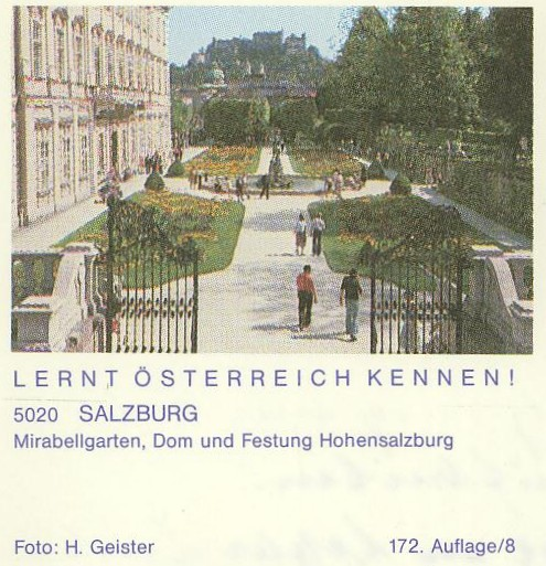 """Ganzsachen mit Wertstempel """"Schönes Österreich"""" - Seite 2 P_461_63"""