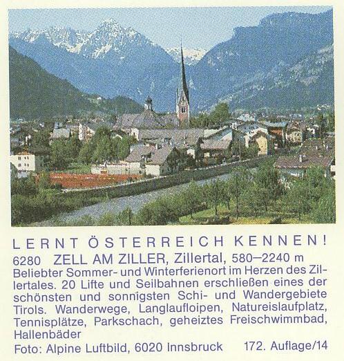 """Ganzsachen mit Wertstempel """"Schönes Österreich"""" - Seite 2 P_461_65"""