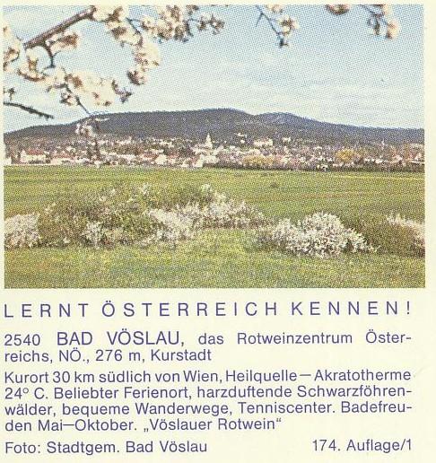 """Ganzsachen mit Wertstempel """"Schönes Österreich"""" - Seite 2 P_461_67"""