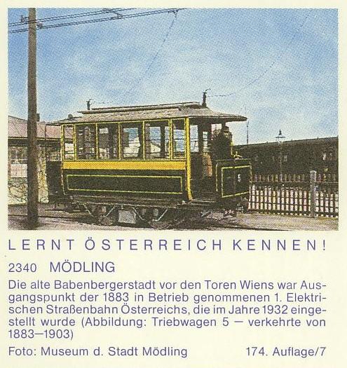 """Ganzsachen mit Wertstempel """"Schönes Österreich"""" - Seite 2 P_461_71"""