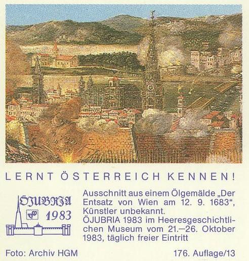 """Ganzsachen mit Wertstempel """"Schönes Österreich"""" - Seite 2 P_461_77"""