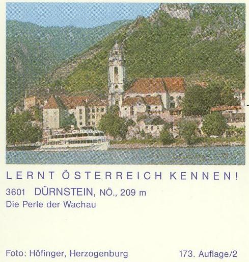 """Ganzsachen mit Wertstempel """"Schönes Österreich"""" - Seite 2 P_464_11"""