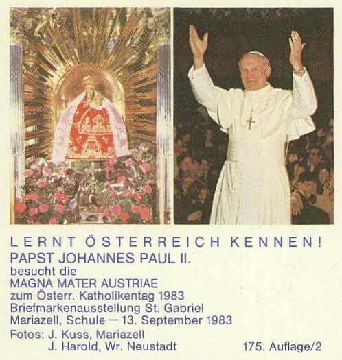 """Ganzsachen mit Wertstempel """"Schönes Österreich"""" - Seite 2 P_464_17"""