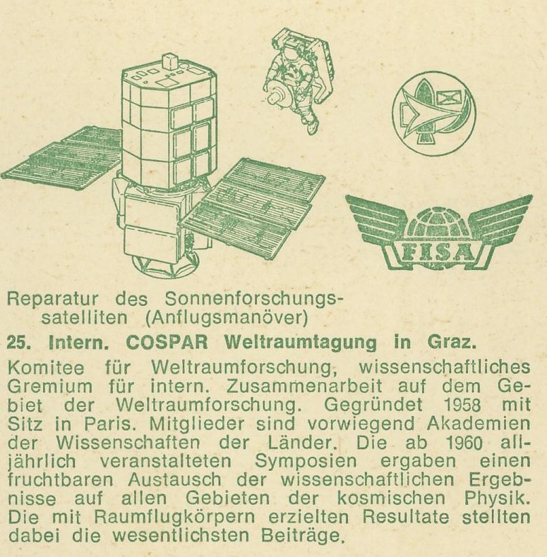 """Wertstempel """"Schönes Österreich"""" - Zudrucke auf Ganzsachen P_465_13"""