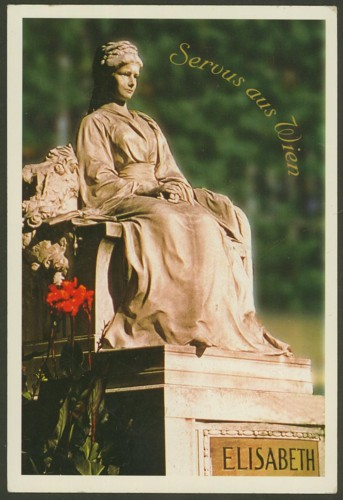 Ansichtskarten mit Werteindruck = Bildpostkarten P_544_11