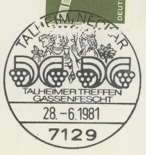 Wein und Weinanbau Talhei10