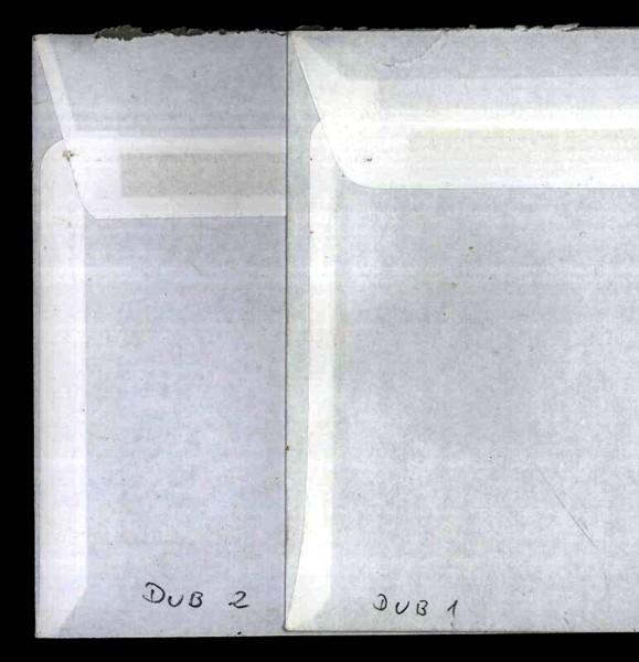 Bonusbriefe der österreichischen Post Unters11