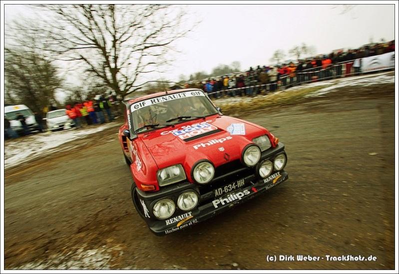 Droite 180° Rallye SÜW 2013 16449011