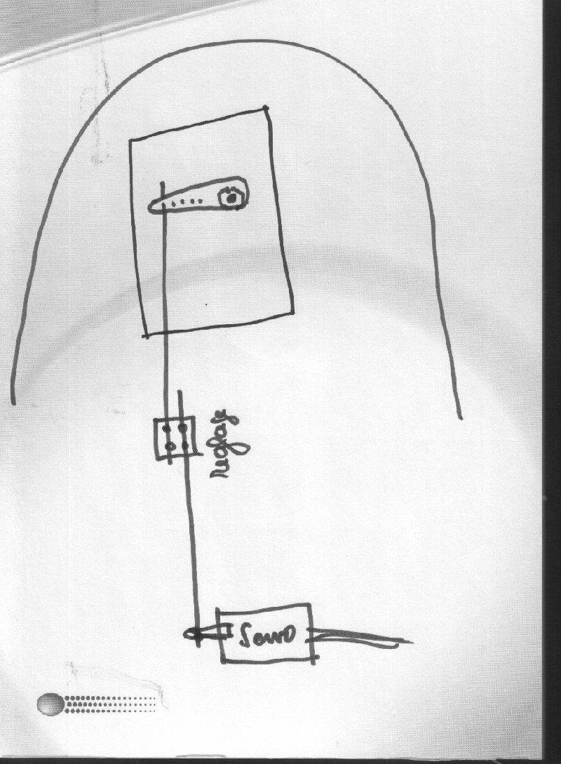 besoin d'aide pour finir le Marie Ange de chez New Maquette - Page 2 Gouver10