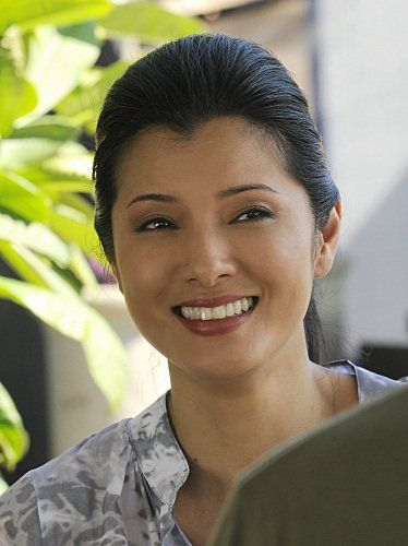 Photos de Rae alias Kelly Hu 0esp8u10
