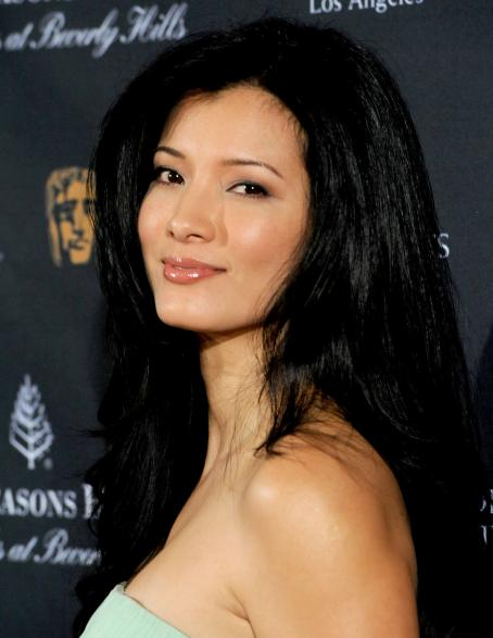 Photos de Rae alias Kelly Hu 0kwvco10