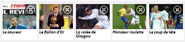 Les multiples facettes de Zidane Top5_z10