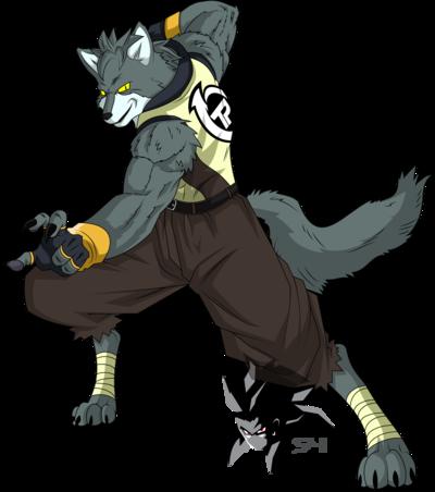 Personagens originais Art_co11