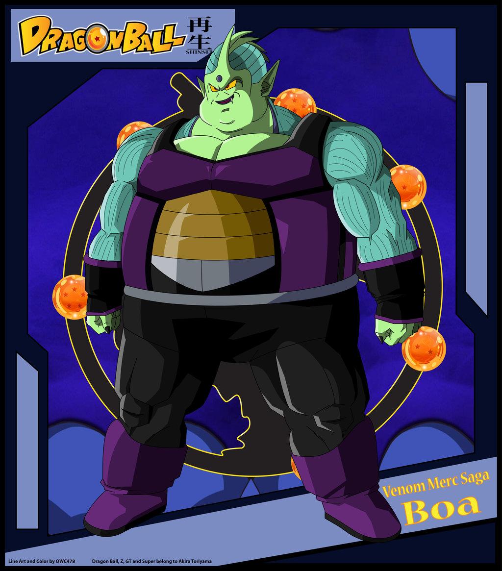 Saga: Torneio do Herói ( Saga Bojack e os Saqueadores do Universo )  Boa_ve10