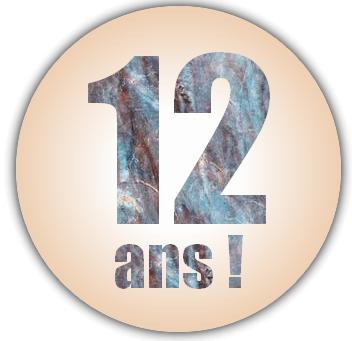 [Site+Actus/Blog+Catalogue] LesGrandsClassiques.fr (La saison 4 est là !) - Page 23 12ans10