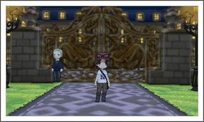 [Nintendo] Pokémon tout sur leur univers (Jeux, Série TV, Films, Codes amis) !! - Page 5 Hni_0010