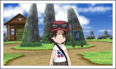 [Nintendo] Pokémon tout sur leur univers (Jeux, Série TV, Films, Codes amis) !! - Page 5 Hni_0012