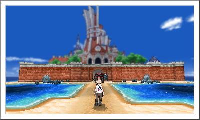 [Nintendo] Pokémon tout sur leur univers (Jeux, Série TV, Films, Codes amis) !! - Page 5 Hni_0013