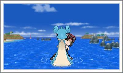 [Nintendo] Pokémon tout sur leur univers (Jeux, Série TV, Films, Codes amis) !! - Page 5 Hni_0014