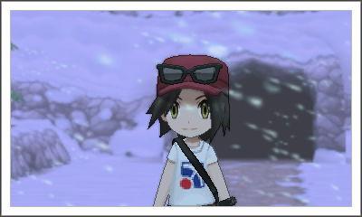 [Nintendo] Pokémon tout sur leur univers (Jeux, Série TV, Films, Codes amis) !! - Page 5 Hni_0016
