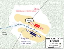 19 mai 1643 Bataille de Rocroi Aaa_ba14