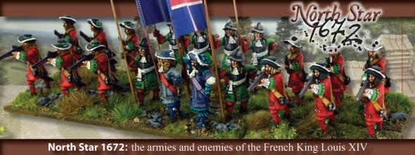 North Star : Louis XIV et ses ennemis Aaa_en11